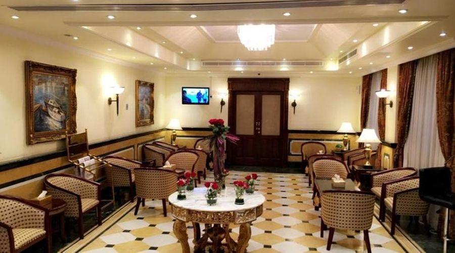 الفندق الذهبي-34 من 45 الصور