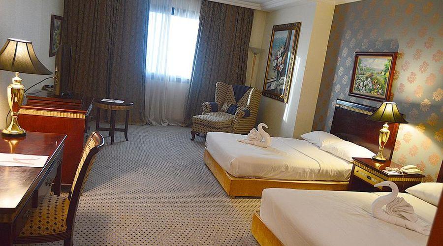 الفندق الذهبي-6 من 45 الصور