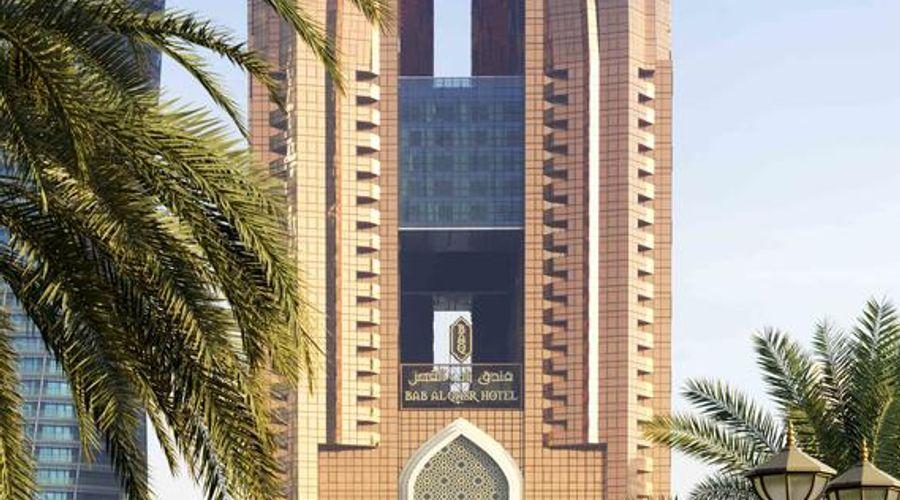 Bab Al Qasr Hotel-1 of 44 photos