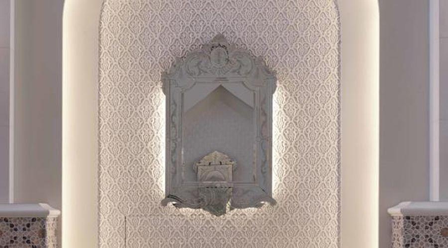 Bab Al Qasr Hotel-6 of 44 photos