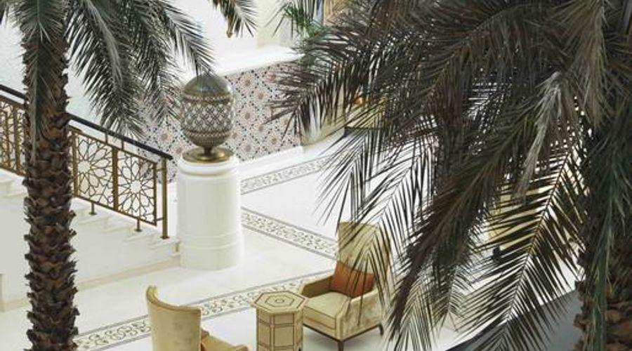 Bab Al Qasr Hotel-8 of 44 photos