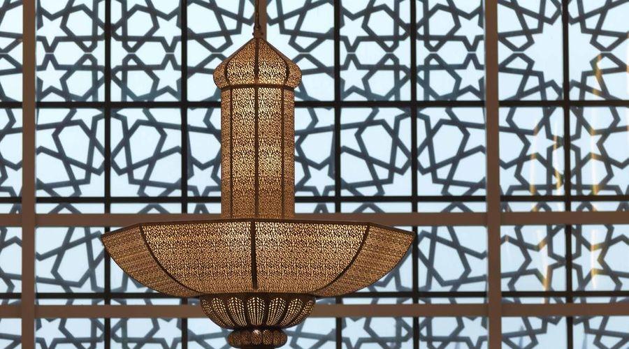 Bab Al Qasr Hotel-16 of 44 photos