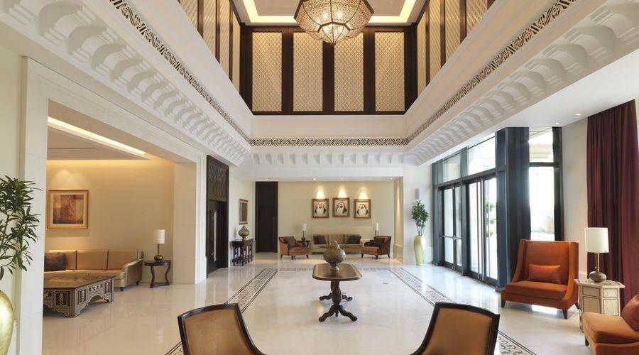 Bab Al Qasr Hotel-17 of 44 photos