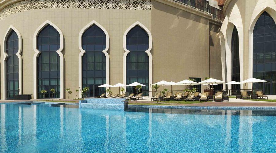 Bab Al Qasr Hotel-18 of 44 photos
