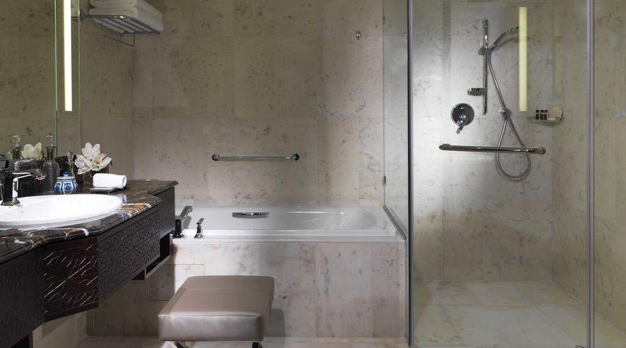 Bab Al Qasr Hotel-34 of 44 photos