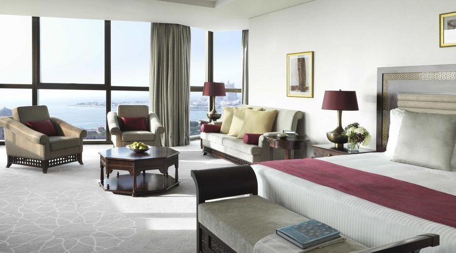 Bab Al Qasr Hotel-38 of 44 photos