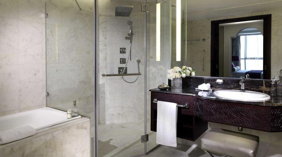 Bab Al Qasr Hotel-13 of 44 photos