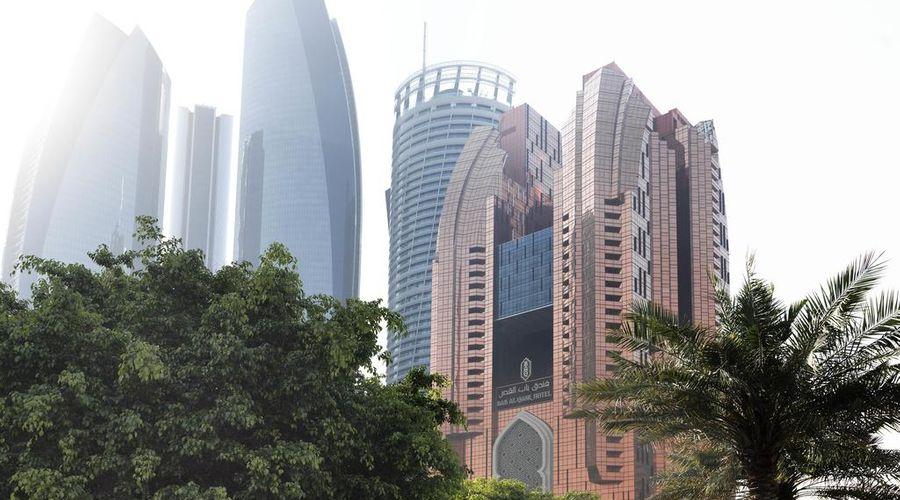 Bab Al Qasr Hotel-44 of 44 photos