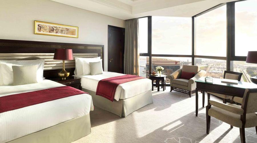 Bab Al Qasr Hotel-12 of 44 photos