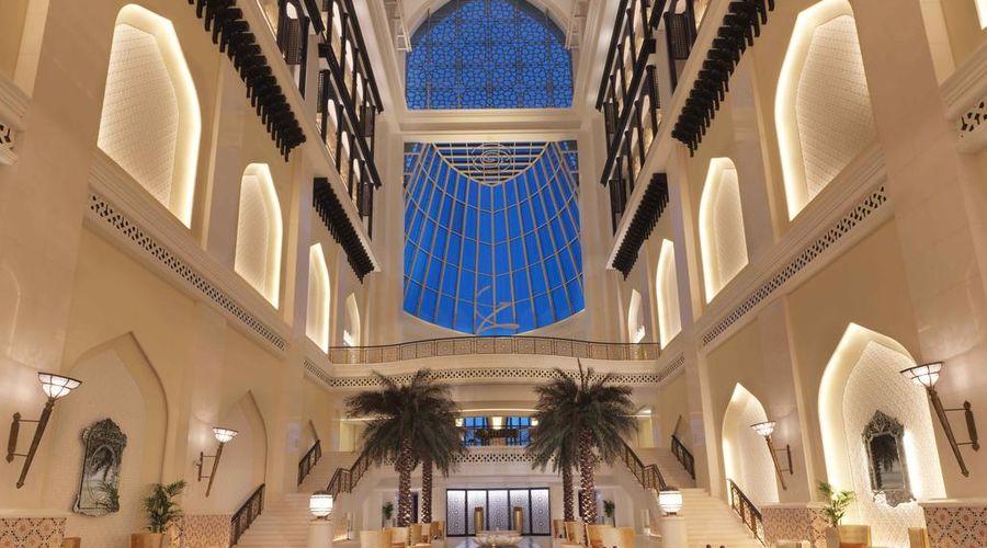 Bab Al Qasr Hotel-11 of 44 photos