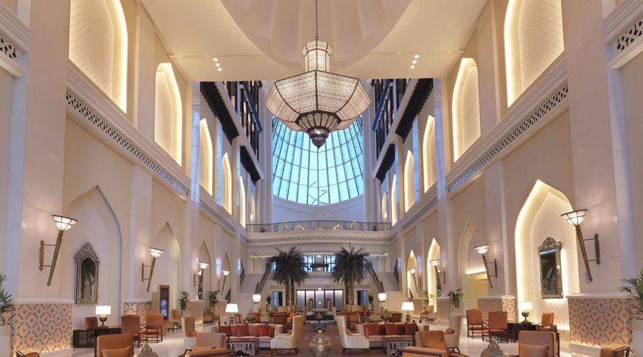 Bab Al Qasr Hotel-10 of 44 photos