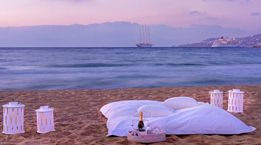 Mykonos Bay Resort & Villas-17 of 33 photos