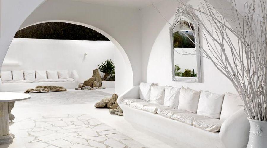 Mykonos Bay Resort & Villas-21 of 33 photos