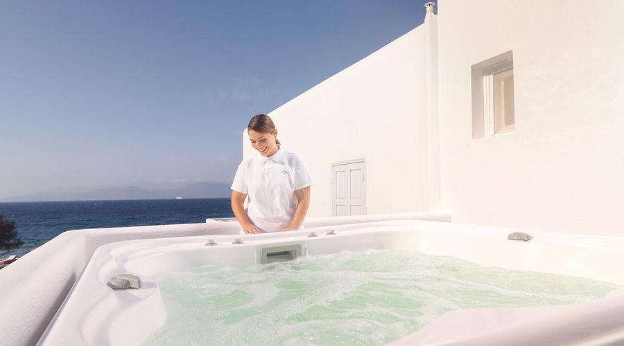 Mykonos Bay Resort & Villas-27 of 33 photos