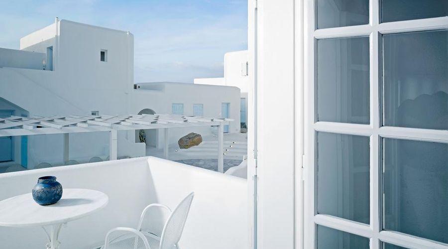 Mykonos Bay Resort & Villas-3 of 33 photos