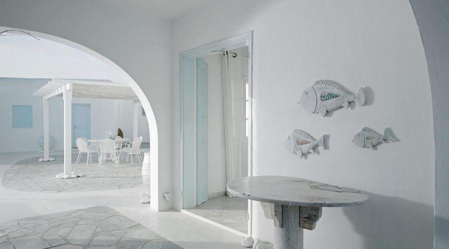 Mykonos Bay Resort & Villas-31 of 33 photos