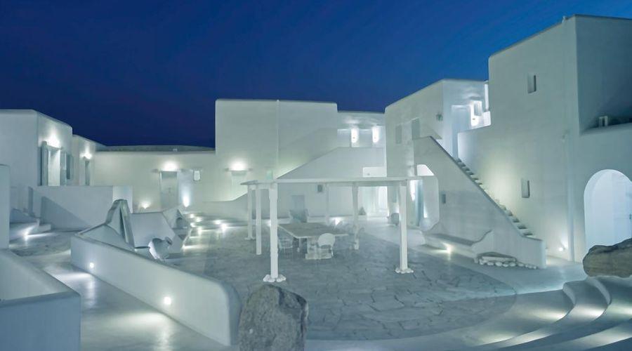 Mykonos Bay Resort & Villas-4 of 33 photos