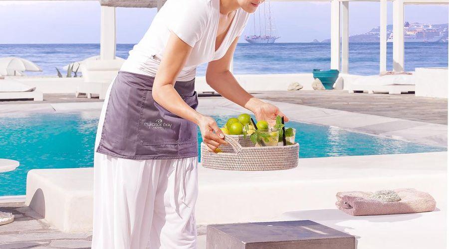 Mykonos Bay Resort & Villas-7 of 33 photos