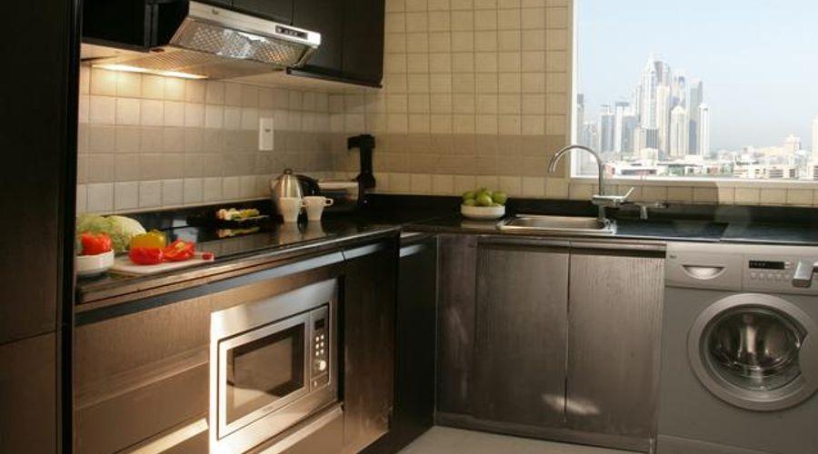 Citadines Metro Central Apartments-32 of 26 photos