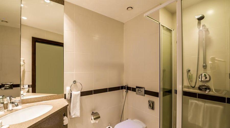 Holiday Inn Express Dubai Internet City-19 of 29 photos