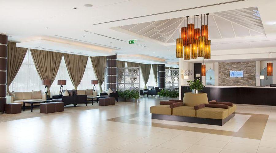 Holiday Inn Express Dubai Internet City-8 of 29 photos