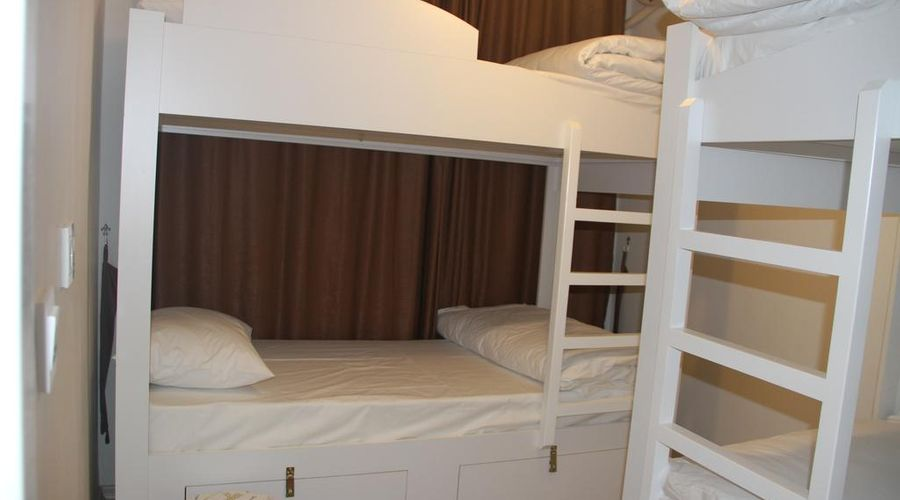فندق أولد مايل -9 من 39 الصور