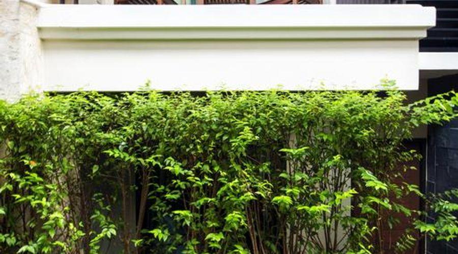 يوتاكا ريزيدنس-32 من 37 الصور