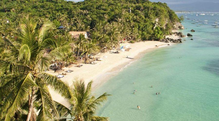 Discovery Shores Boracay-2 of 44 photos
