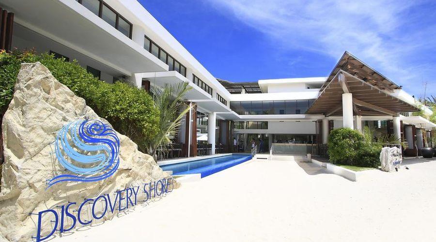 Discovery Shores Boracay-40 of 44 photos