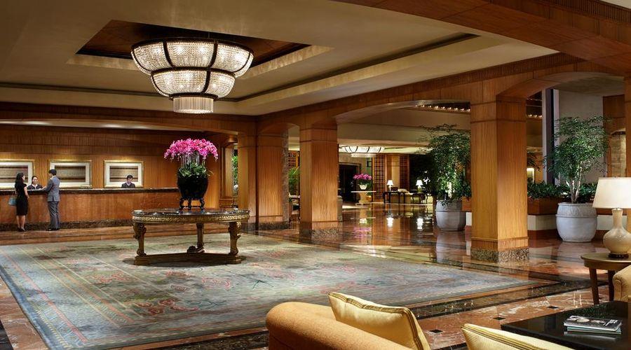 Regent Singapore, A Four Seasons Hotel-26 of 43 photos