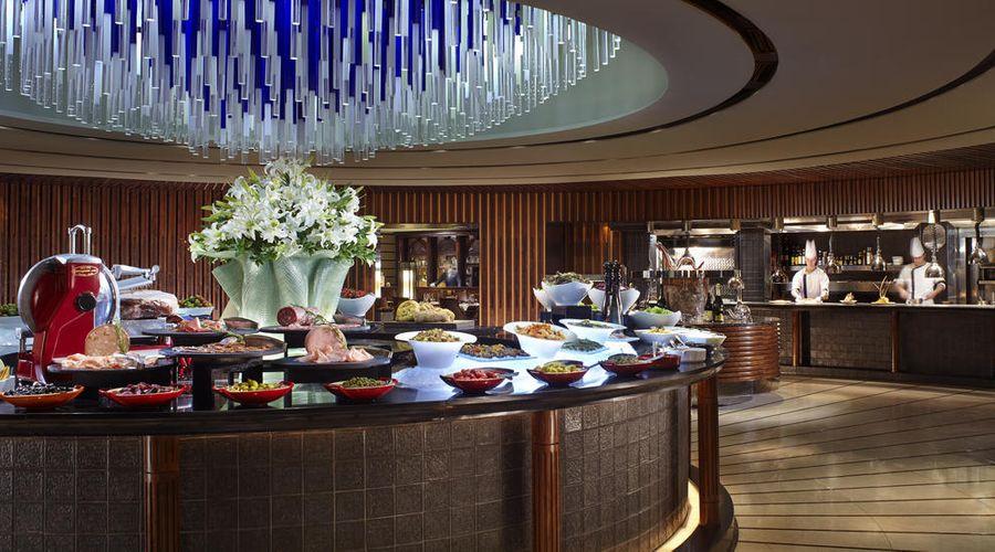 Regent Singapore, A Four Seasons Hotel-14 of 43 photos