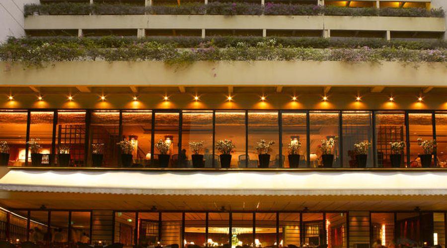 Regent Singapore, A Four Seasons Hotel-1 of 43 photos
