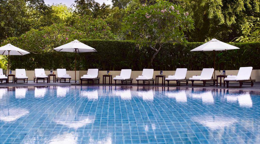 Regent Singapore, A Four Seasons Hotel-11 of 43 photos
