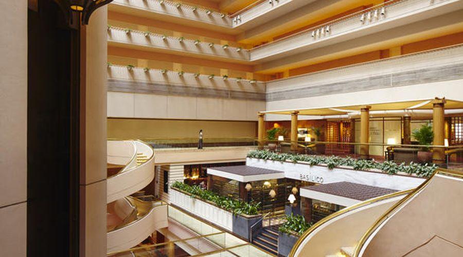 Regent Singapore, A Four Seasons Hotel-6 of 43 photos