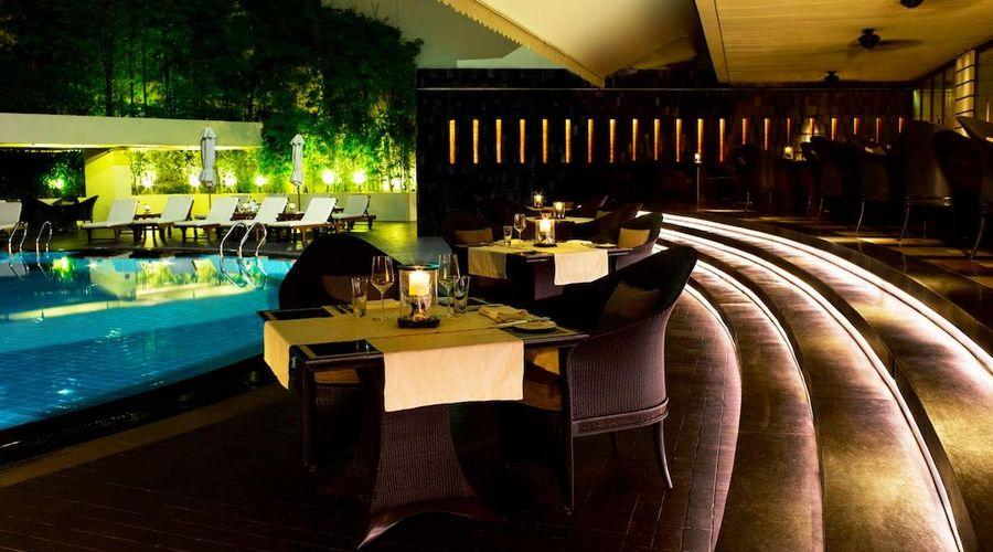 Regent Singapore, A Four Seasons Hotel-40 of 43 photos