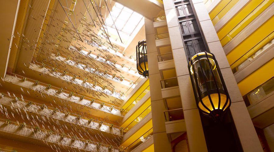 Regent Singapore, A Four Seasons Hotel-4 of 43 photos