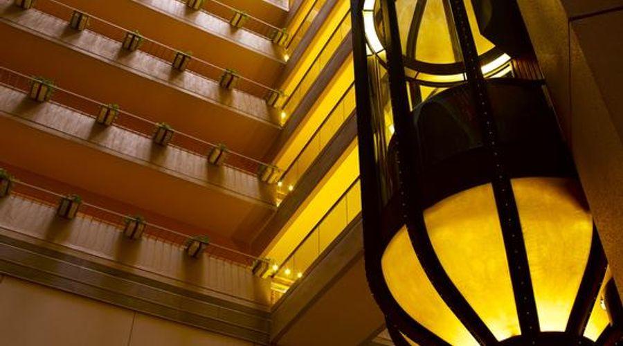 Regent Singapore, A Four Seasons Hotel-3 of 43 photos