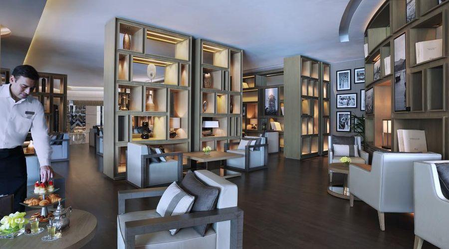 فيرمونت دبي-16 من 29 الصور