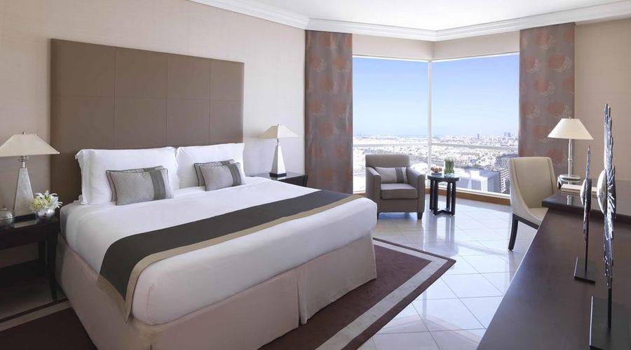 فيرمونت دبي-5 من 29 الصور