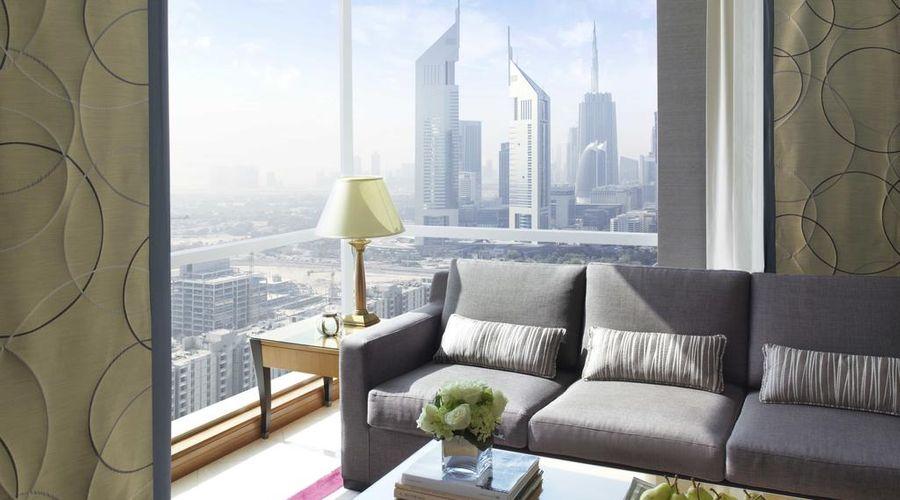 فيرمونت دبي-19 من 29 الصور