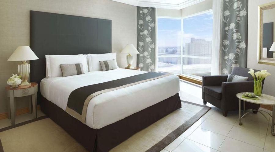 فيرمونت دبي-8 من 29 الصور