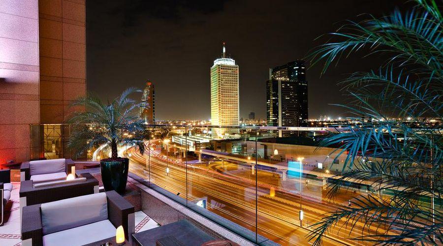 فيرمونت دبي-25 من 29 الصور