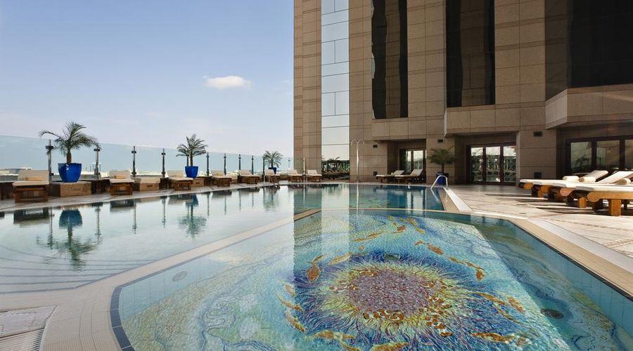 فيرمونت دبي-15 من 29 الصور