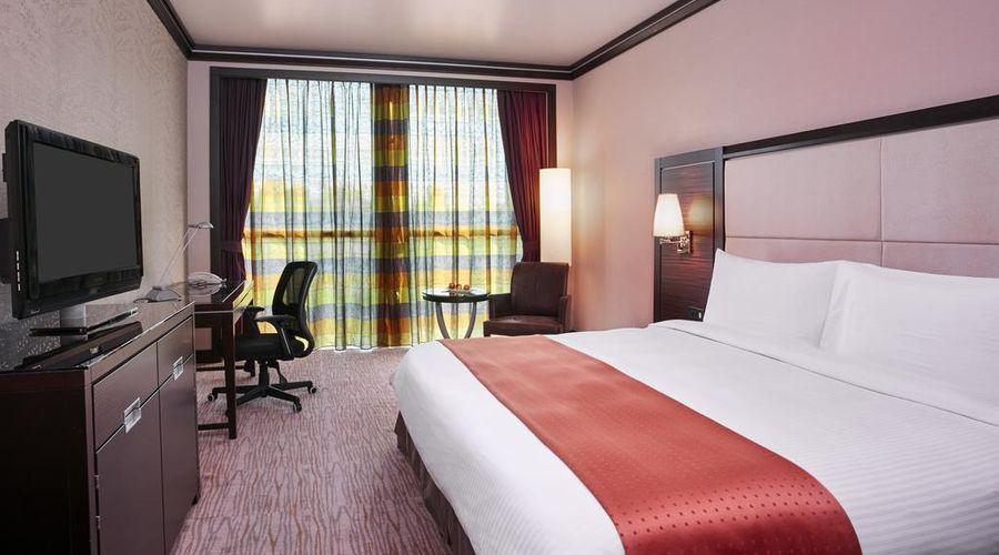 Holiday Inn Kuwait Al Thuraya City-9 of 45 photos