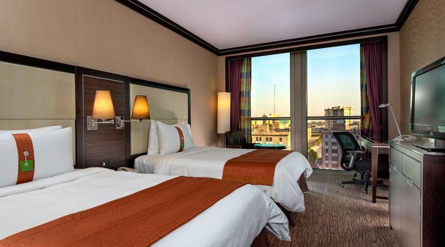 Holiday Inn Kuwait Al Thuraya City-15 of 45 photos