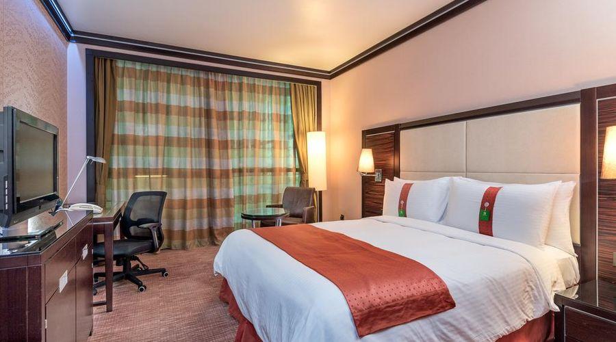 Holiday Inn Kuwait Al Thuraya City-16 of 45 photos