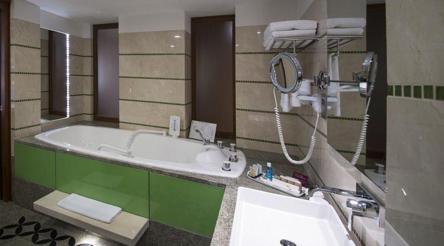 Holiday Inn Kuwait Al Thuraya City-27 of 45 photos