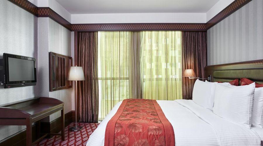 Holiday Inn Kuwait Al Thuraya City-4 of 45 photos