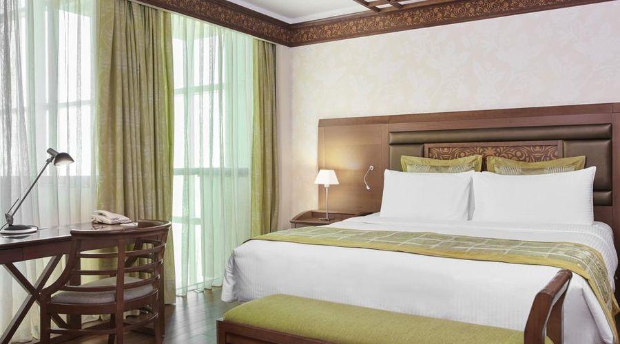 Holiday Inn Kuwait Al Thuraya City-7 of 45 photos