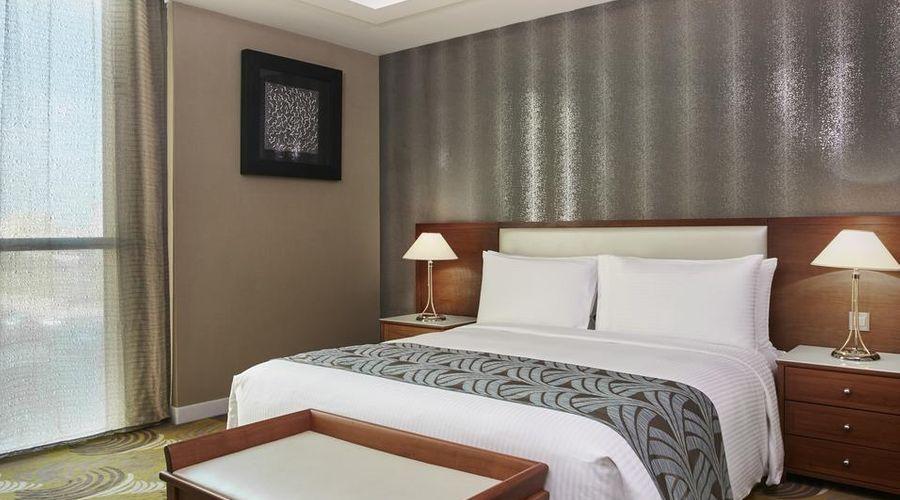 Holiday Inn Kuwait Al Thuraya City-8 of 45 photos